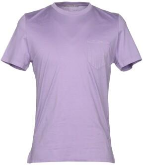 Ermanno Scervino T-shirts