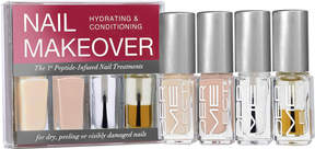 Dermelect Nail Makeover Kit