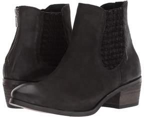 Sbicca Harem Women's Boots