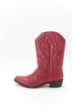 Rampage Women's Valiant Western Boots.