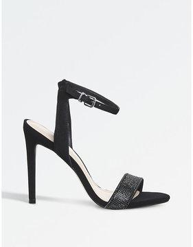 Office Alana single sandal
