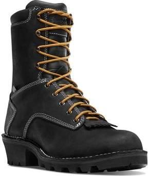 Danner Logger 8 Boot (Men's)