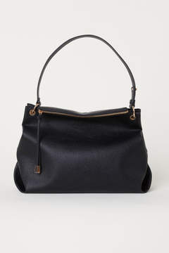 H&M Bag - Black