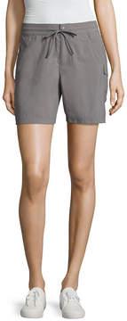 Columbia Co. 6 Woven Cargo Shorts