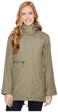 Columbia Cascadia Crossing Jacket Women's Coat