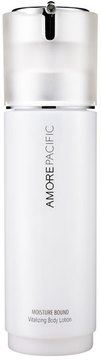Amore Pacific AMOREPACIFIC MOISTURE BOUND Vitalizing Body Lotion