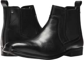 Base London Floyd Men's Shoes