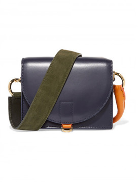 Sacai MINI SATCHEL