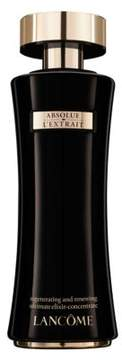 Lancome Absolue L'Extrait Ultimate Rejuvenating Concentrated Elixir/1 oz.