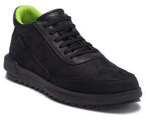 Camper Marges Suede Sneaker