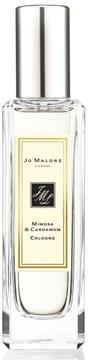 Jo Malone TM) Mimosa & Cardamom Cologne
