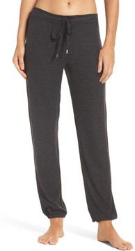 Felina Women's Drawstring Jogger Pants