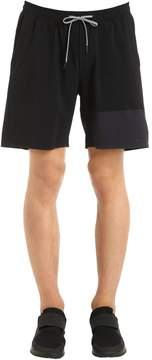 Falke Ultralight Running Shorts