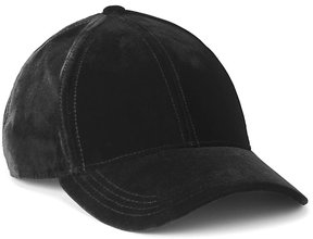 Gap Velvet baseball hat