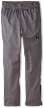 Under Armour Kids UA Brawler 2.0 Pants Boy's Casual Pants