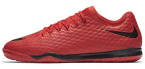 Nike HypervenomX Finale II IC Indoor/Court Soccer Shoe