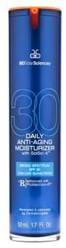 MDSolarSciences MDSolar Sciences Daily Anti-Aging Moisturizer With SolSci-XTM SPF 30/1.7 oz.