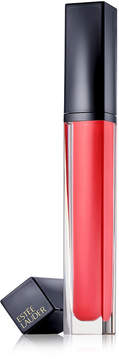 Estee Lauder Pure Color Envy Sculpting Gloss - Tempting Melon