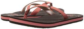 Cobian Lil Hanalei Women's Sandals