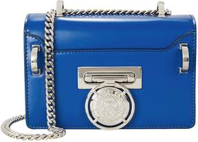 Balmain Baby Box Shoulder Bag