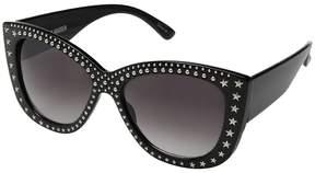 Steve Madden SMR88302 Fashion Sunglasses