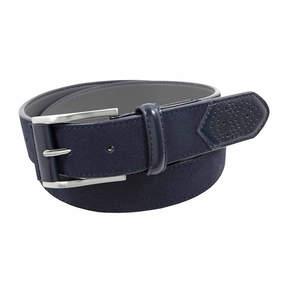 Stacy Adams Belt