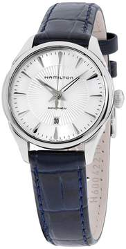 Hamilton American Classic H42215651 Stainless Steel Automatic 30mm Womens Watch