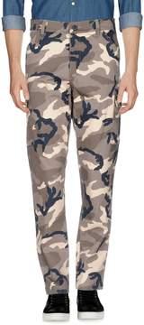Iuter Casual pants