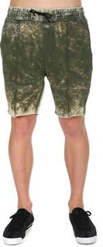 Cotton Citizen Cobain Short