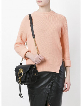 Chloé 'Jodie' shoulder bag