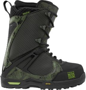 thirtytwo TM-Two XLT Bone Zone Snowboard Boot