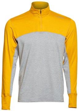 Brooks Men's Dash 1/2 Zip Shirt 8155640