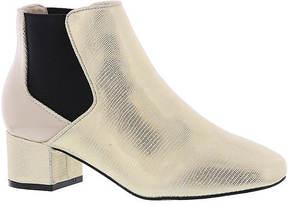 BC Footwear Crisp (Women's)