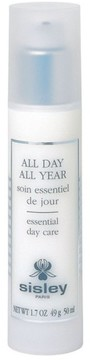 Sisley Paris All Day All Year Essential Day Care