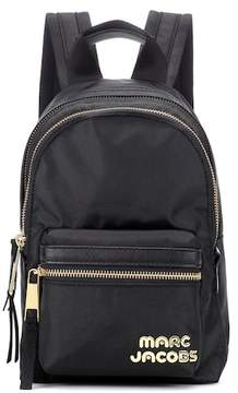 Marc Jacobs Trek mini backpack