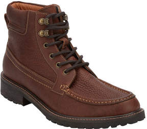 Lucky Brand Men's Bowman Lace Up Boot