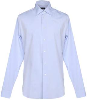 Tombolini Shirts