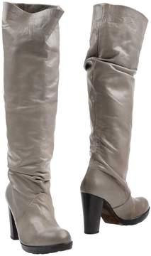 Collection Privée? Boots