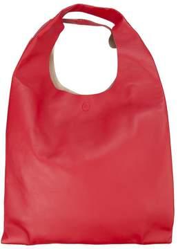 Maison Margiela Tote Bag