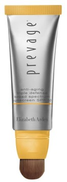Elizabeth Arden Prevage Triple Defense Shield Spf 50 Sunscreen Pa +++
