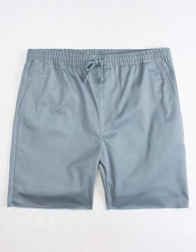 RVCA Dayshift Mens Volley Shorts