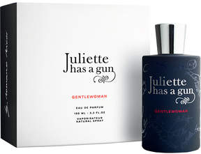 Juliette Has a Gun Gentlewoman Eau de Parfum by 100ml Fragrance)