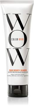 Forever 21 Color Wow Color Security Shampoo