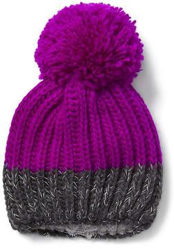 Athleta Girl Colorblock Hat
