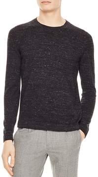 Sandro Cal Sweater