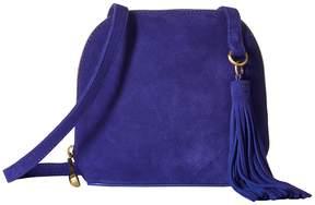 Hobo Nash Handbags
