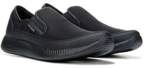 Skechers Men's Depth Charge Slip On Sneaker
