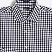 J.Crew Factory Classic-fit flex wrinkle-free dress shirt
