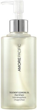 Amore Pacific Amorepacific Treatment Cleansing Oil Face & Eyes
