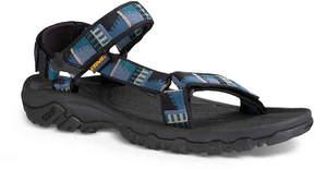 Teva Men's Hurricane XLT Printed Sandal